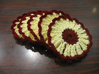 Coasters_flowers_small2