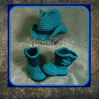 Cowboy_hat___boots_small2