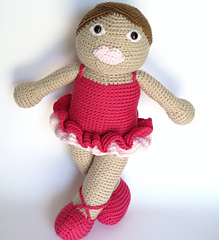 Doll_002_small