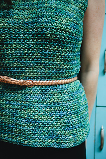 Inside_crochet_issue_35__-258_small2