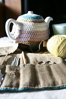 Tea_cosy_02_small2