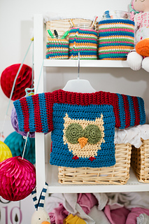 Owl_jumper_small2