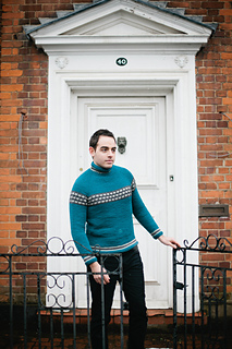 Brick_sweater_small2