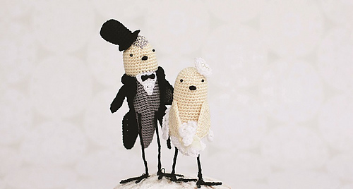 Cake_toppers_medium