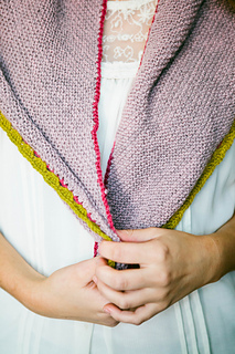 Knit_28oct2013-370_small2