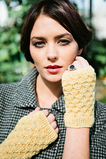 Crochet24sept2013-194_small2