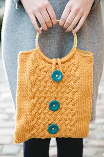 Crochet_21oct2013-383_1__small2