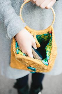 Crochet_21oct2013-389_small2