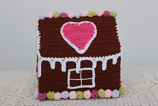 Gingerbread_01_small2