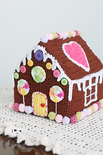 Gingerbread_05_small2