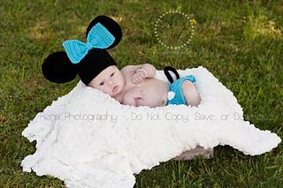 Minnie_small2