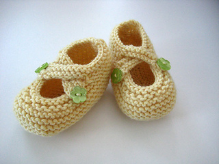 Booties-006_small2