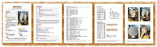 Seleneberet_pdfpreview_medium