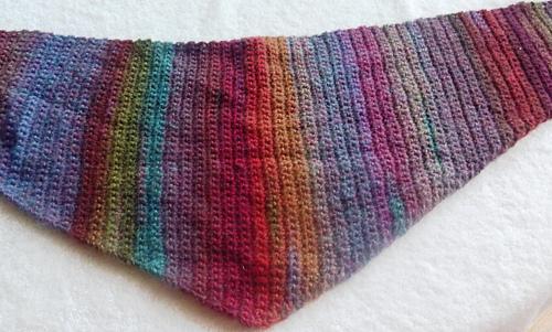 062_crochetbaktus1_medium