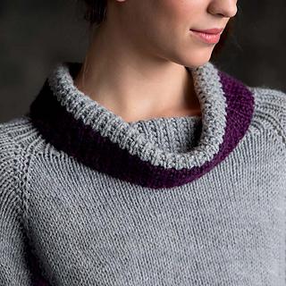Graphic_knits_-_p_62-b_small2