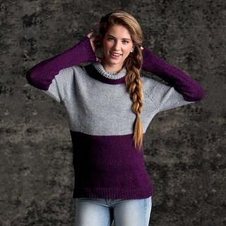 Graphic_knits_-_p_65_small2