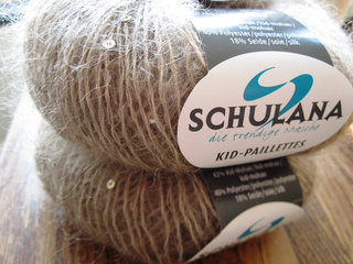 Schulana_small2