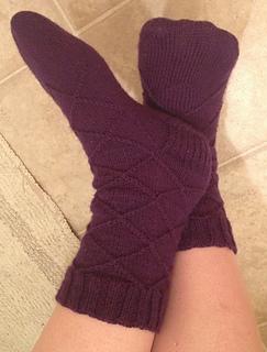 Business_causal_socks_2_small2