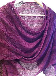 Shawl_purple_mile_5_small2