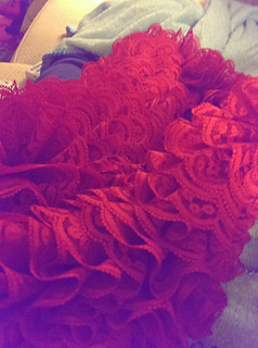 Malawhateverscarf_small2