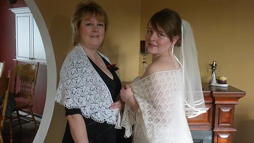 Aunt_rosena_and_mallory_14_jan_2012_medium