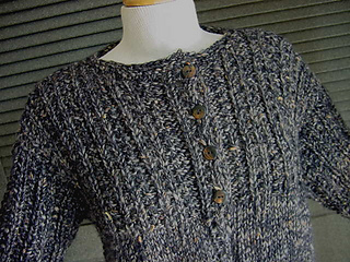 Knit_anytime_8_small2