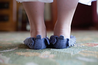 Slippers2_small2
