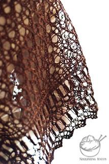 Nkganacheshawl20111118051-edit-copywtmk_small2