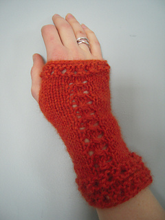Stylish_lace_wristers_small2