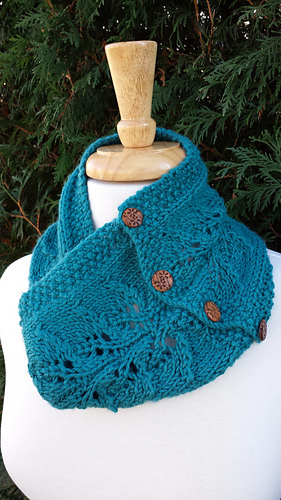 Branch_out_cowl_medium