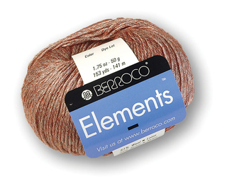 Elements_lg_small2