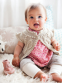 Cleire_cardigan_lg_small2