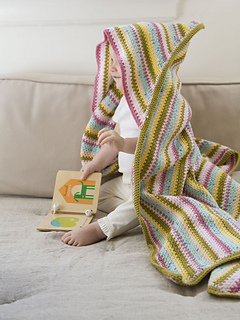 Citron_blanket_girl_lg_small2