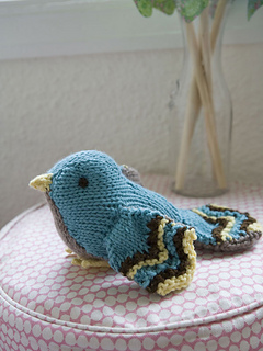 Bertie_bird_lg_small2