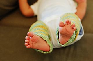 Babylegs_small2