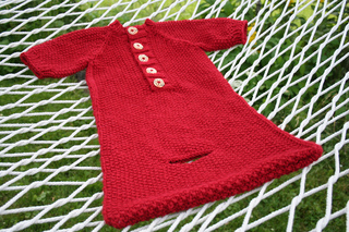Red_bunting_033_small2