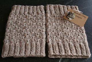 Boot_toppers_017_small2