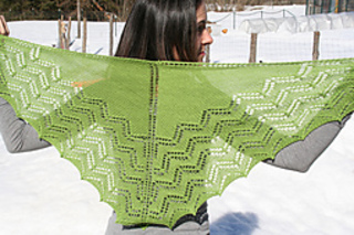 Shawl_024_small2