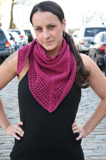 Forget_me_not_shawl_068_small2