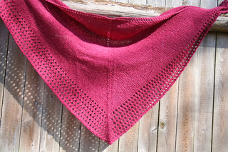Forget_me_not_shawl_001_small2