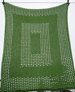 Green_square_baby_blanket_018_small2