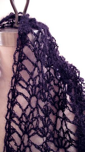 Crochet_cowl-2_medium