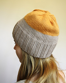 Colorblockhat_4_web_small2