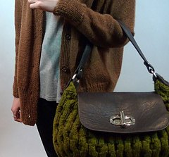 Bags_cetus1_small