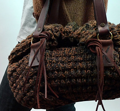 Bags_orion1_small