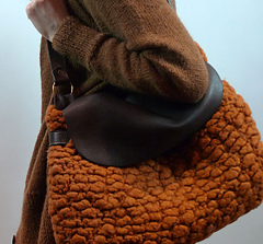 Bags_tucumanbag2_small