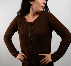 Cardigans_beaufort1_small