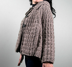 Cardigans_clairewafflestitchswing2_small