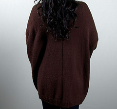 Cardigans_northernharrierruana3_small