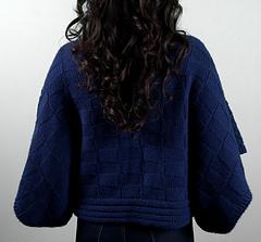 Sweaters_bluebirdpullover3_small